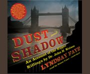 Dust and shadow cover image