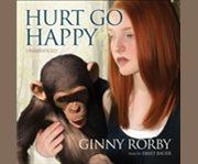 Hurt go happy cover image