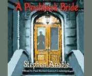 A pinchbeck bride a Mark Winslow mystery cover image