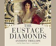 The eustace diamonds cover image
