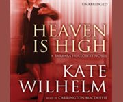 Heaven is high cover image