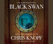Black swan cover image