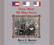 Once, when we were young cover image
