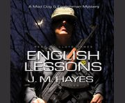 English lessons cover image