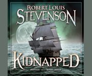 Kidnapped cover image