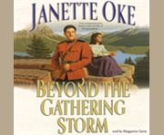 Beyond the gathering storm cover image