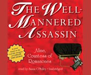 The well-mannered assassin cover image
