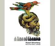 A time of changes cover image