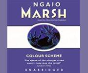 Colour scheme cover image