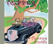 Topper cover image