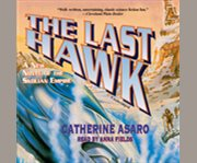 The last hawk cover image