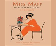 Miss mapp cover image