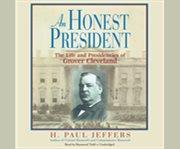 An honest president cover image