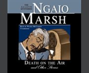 Death on the air and other stories cover image