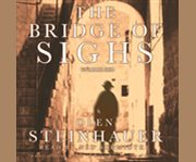 The bridge of sighs cover image