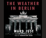 The weather in berlin cover image
