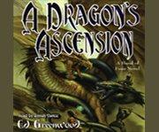 A dragon's ascension cover image
