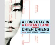 A long stay in a distant land cover image