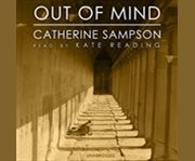 Out of mind cover image