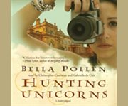 Hunting unicorns cover image