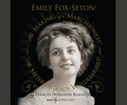Emily Fox-Seton cover image