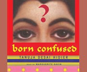 Born confused cover image