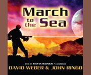 March to the sea cover image