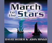 March to the stars cover image