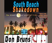 South beach shakedown cover image