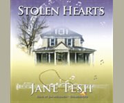 Stolen hearts cover image