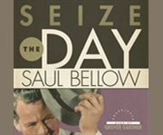 Seize the day cover image