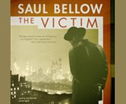 The victim cover image