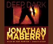 Deep, dark cover image