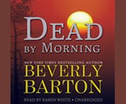 Dead by morning cover image