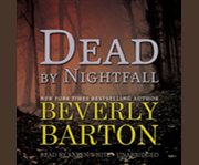 Dead by nightfall cover image