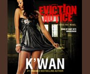 Eviction notice cover image
