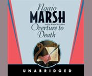 Overture to death cover image