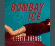 Bombay ice cover image