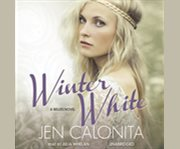 Winter white cover image