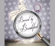 Buried by breakfast cover image