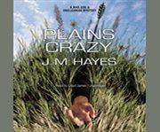 Plains crazy cover image