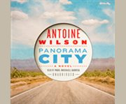 Panorama city cover image