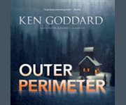 Outer perimeter cover image