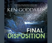 Final disposition cover image