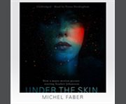 Under the skin cover image