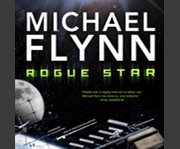 Rogue star cover image