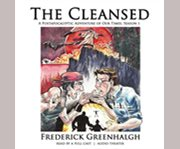 The cleansed cover image