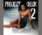 Project chick ii cover image