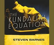 The kundalini equation cover image