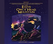 The elves of owl's head mountain cover image